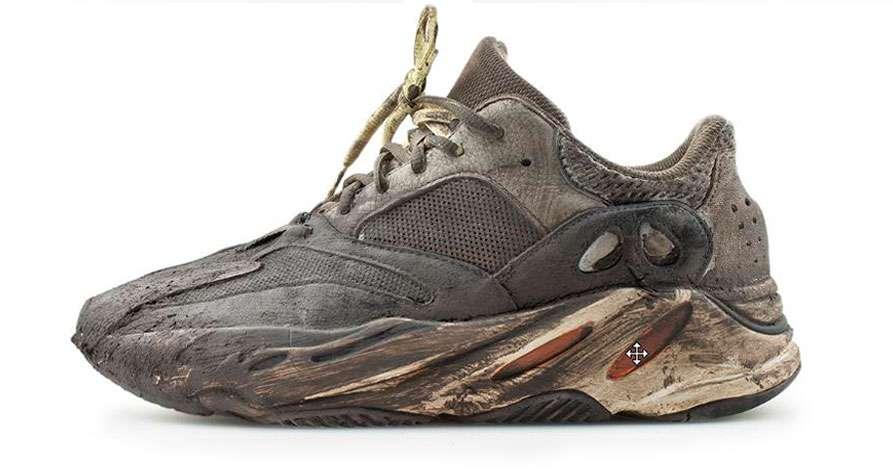 shoes_2_3