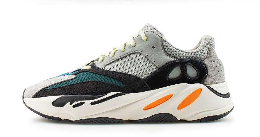 shoes_2_4