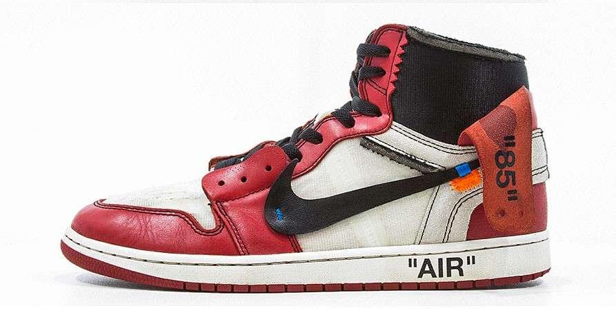 shoes_4_1
