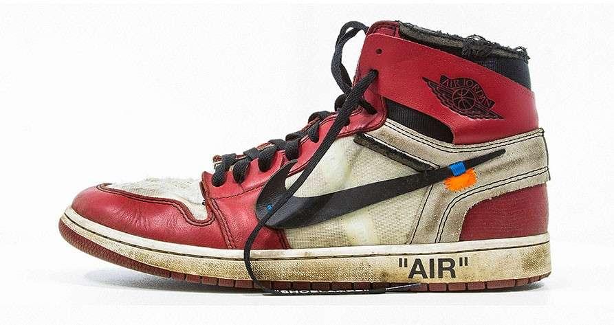 shoes_4_2
