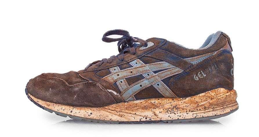 shoes_5_2