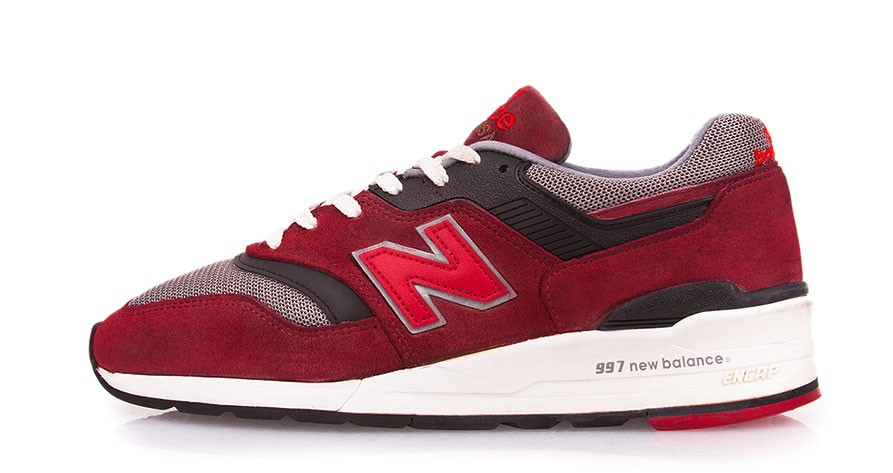 shoes_6_1