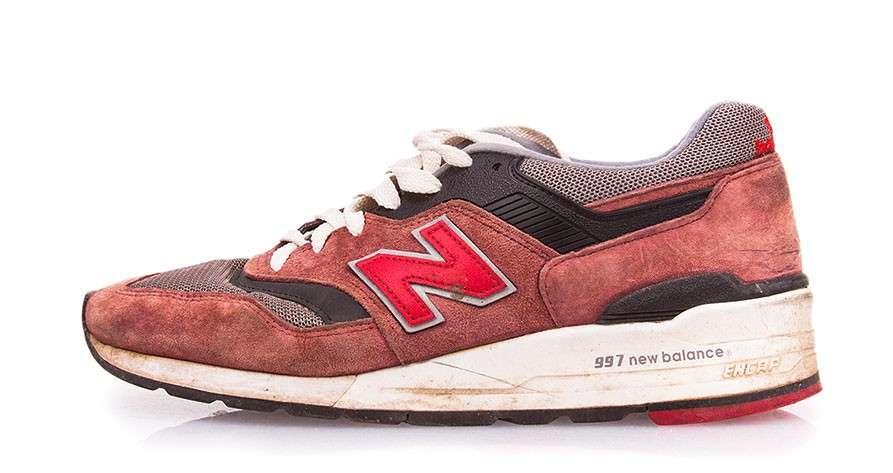 shoes_6_2