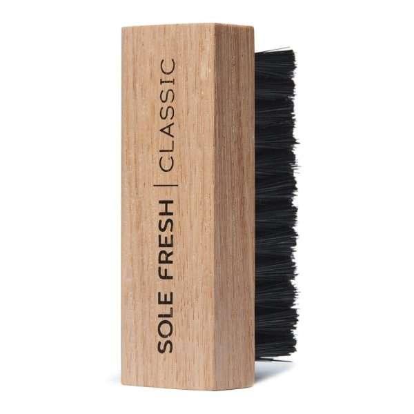 Sole Fresh Classic Brush