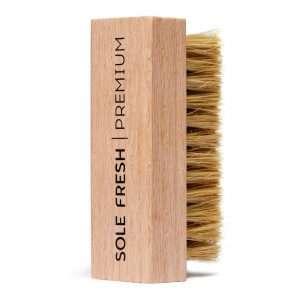 Sole Fresh Premium Brush