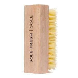 Sole Fresh Sole Brush