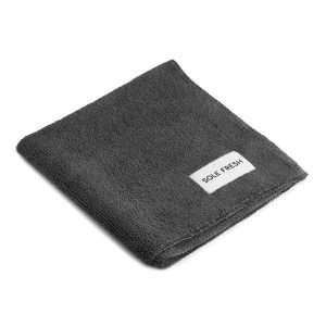 Sole Fresh Microfiber Towel